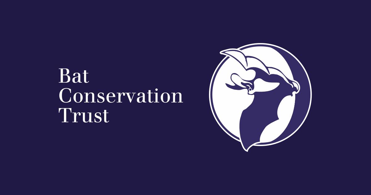 www.bats.org.uk
