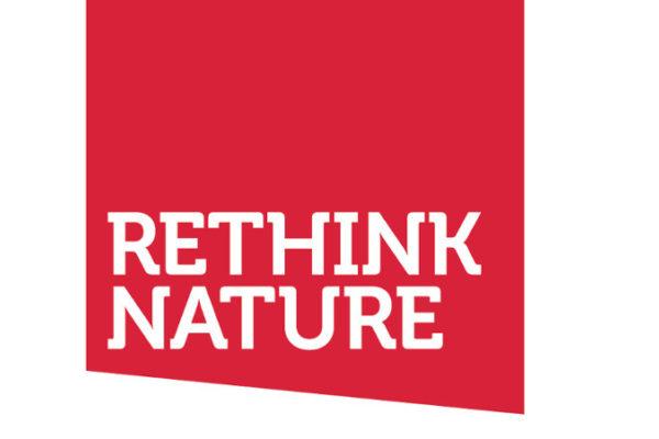 Rethink Nature
