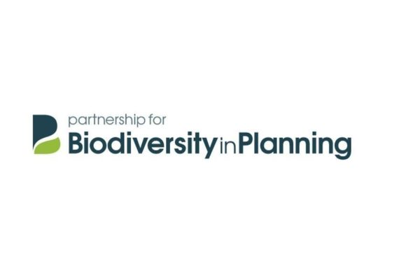 Working in Partnership for Biodiversity