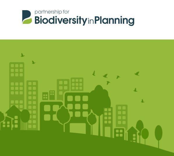 Partnership for Biodiversity in Planning - Wildlife Assessment Check