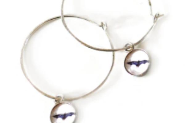 Shutter Jewellery