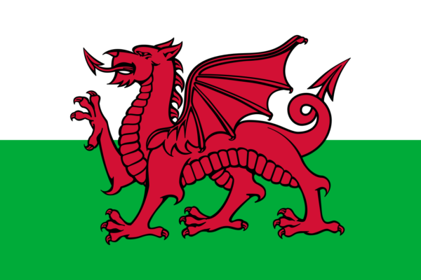 Welsh language policy