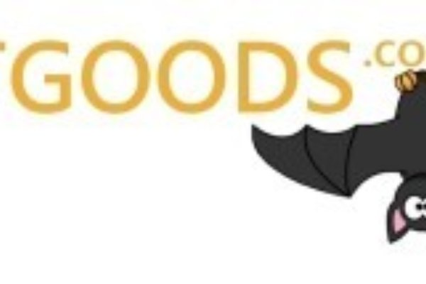 BatGoods.com