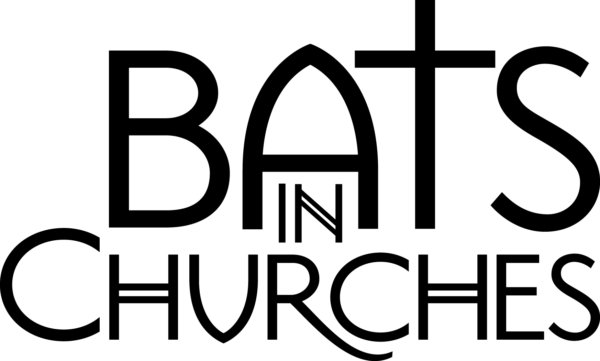 Invitation to tender for the Bats in Churches project evaluation