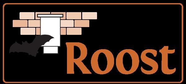 ROOST website launch!